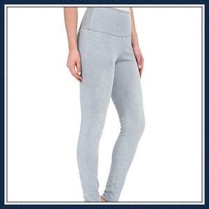 Lysee Shapewear Denim Leggings
